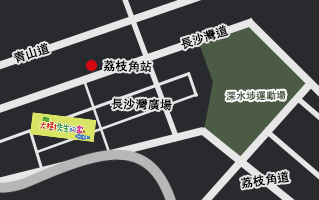 map_tree4